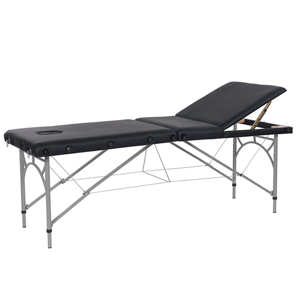 Vastis - Mobile Therapieliege