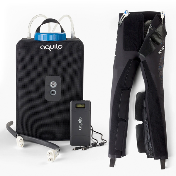 Aquilo Sports 2G System