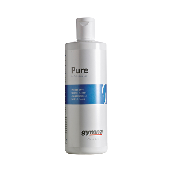 Physio Care Massagelotion Pure