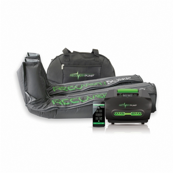 RECOVERY PUMP RPX2020 System